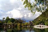 view from lake lijang.tif