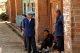 Hui people Yunnan.tif