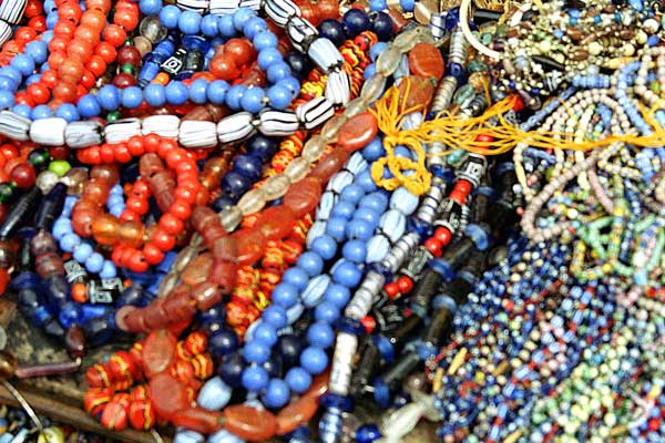 beads-and-necklaces