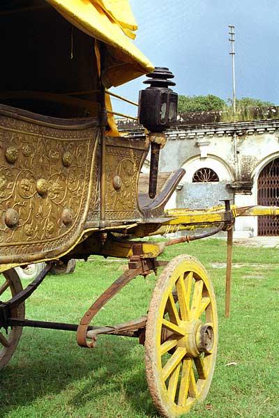 maharaja-carriage
