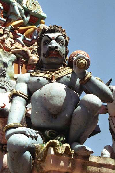 temple-detail