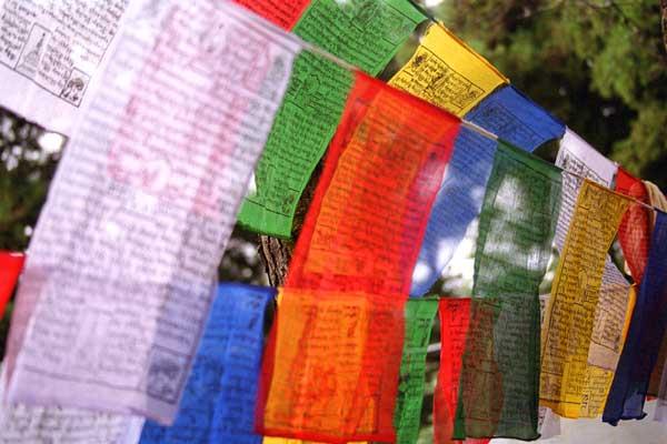 Colourful-prayer-flags.jpg