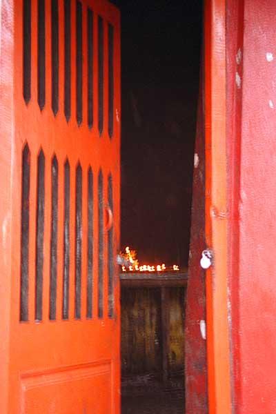 door-and-candles-gangtok.jpg