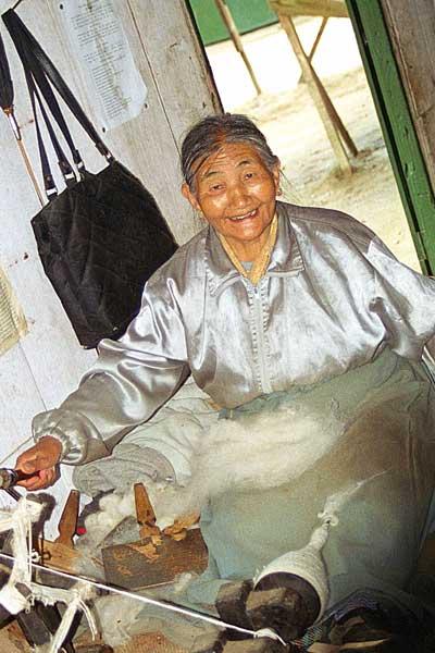 Tibetan-Refugee-Centre-3.jpg