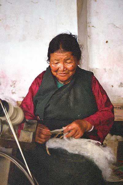 Tibetan-Refugee-Centre-4.jpg