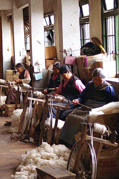 Tibetan-Refugee-Centre-spin.jpg