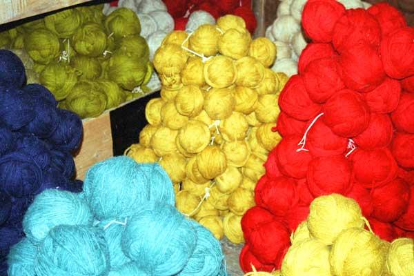 wool-3.jpg