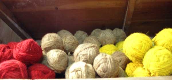 wool-1.jpg