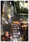 street_blur.jpg