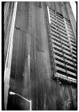 veil-WTC.jpg