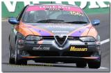 Pictures of the Alfa Romeo 156