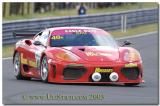 Pictures of the  Ferrari 360