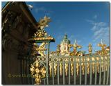 Schloss Charlottenburg Berlin Germany