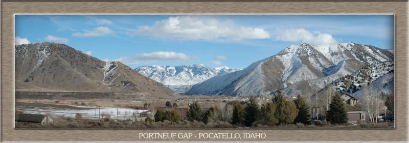 Portneuf Gap Panorama Smallfile.jpg