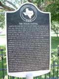 Austin - Capital city
