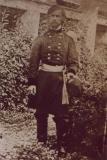 General Isaac I. Stevens