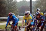 Lance Armstrong and the Tour of Hope