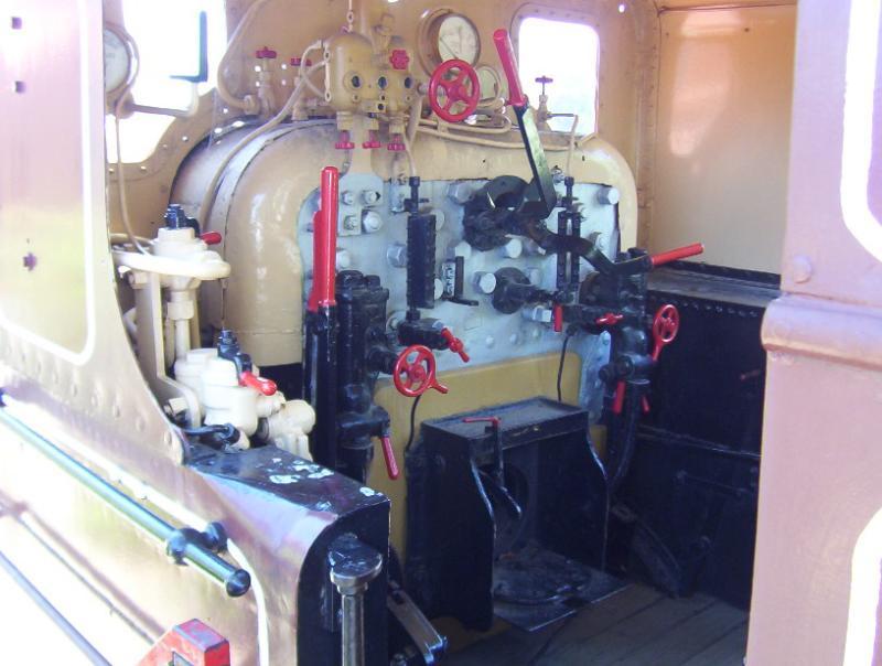 Cabin of D4 268.JPG