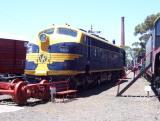B83- Diesel electric main line loco.JPG