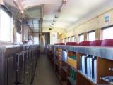Buffet Car.JPG