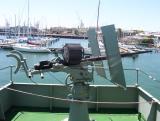 War_Ship