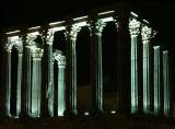 Évora - Roman Temple