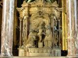 22 Saint-Rémi - Shrine 87000432.jpg