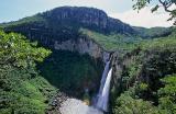Salto 2 do Rio Preto