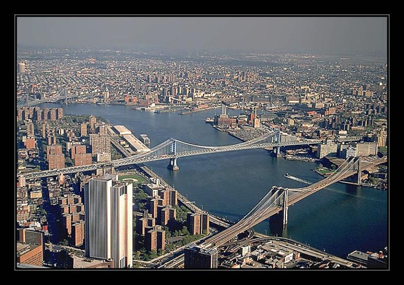 Brooklyn-Bridge63.jpg