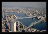 Brooklyn-Bridge63.jpg
