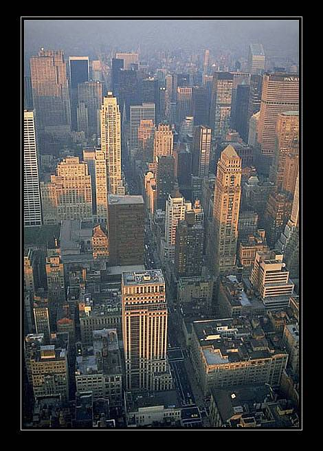 NYC-Midtown32.jpg