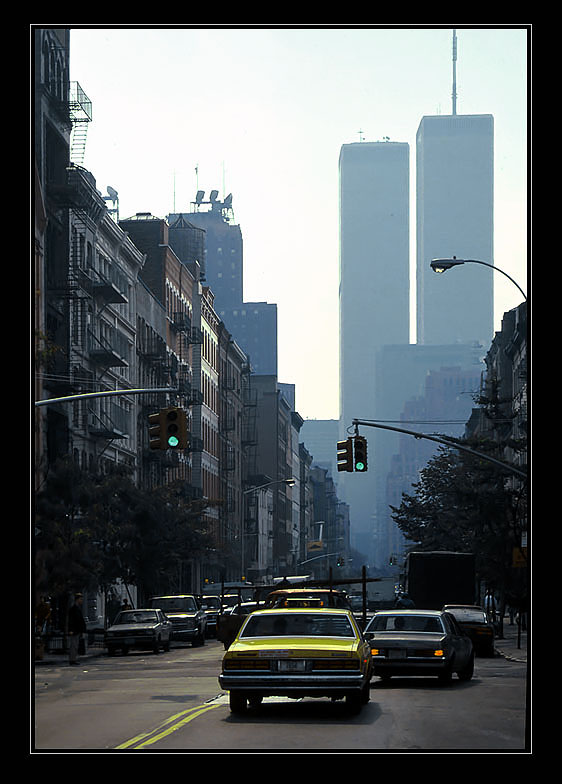 NYC105.jpg