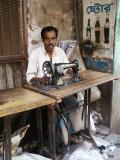 Tailor, Dhaka
