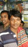 Toy Shop in Old Dhaka