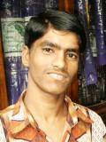 Janu Hasan