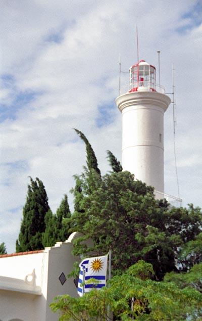 Lighthouse (Faro)