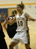03 Lady Bolts Basketball