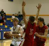 03 Boys Basketball
