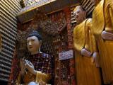 Thanboddhay Paya.