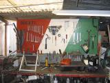 toolboard
