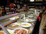 Parma Eats