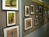 exhibit1jpg