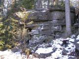 limestone1.jpg