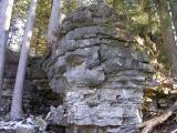 limestone3.jpg