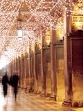 Colonnato di San Marco
