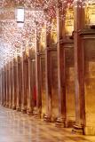 Colonnato di San Marco #1