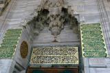Mahmut Pasha mosque