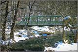 Landenberg Bridge lighter pc.jpg