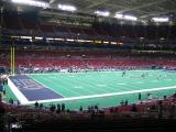 Our Seats.jpg