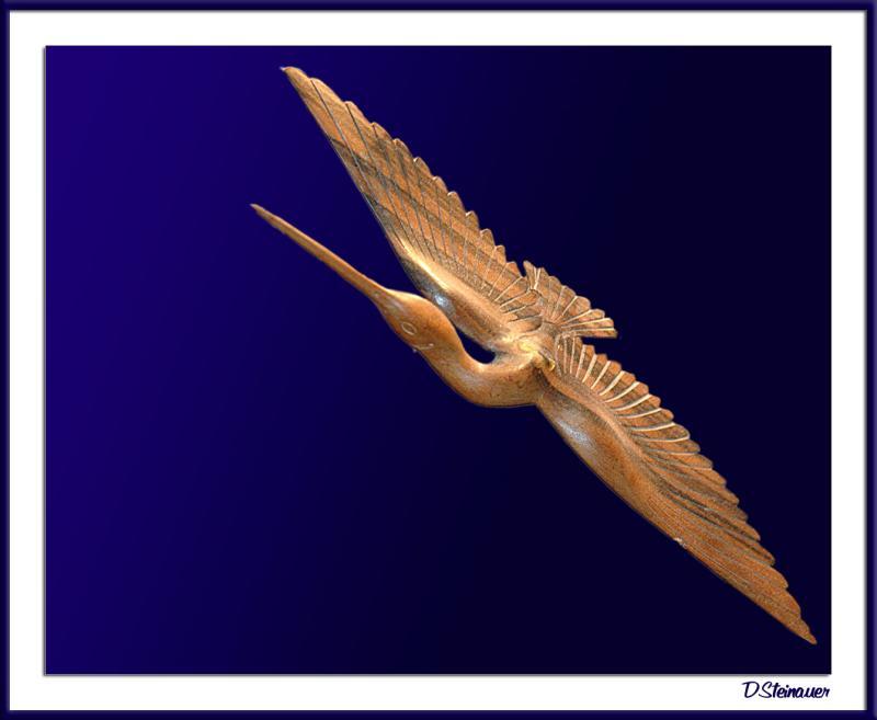8/01/04 - Gliding